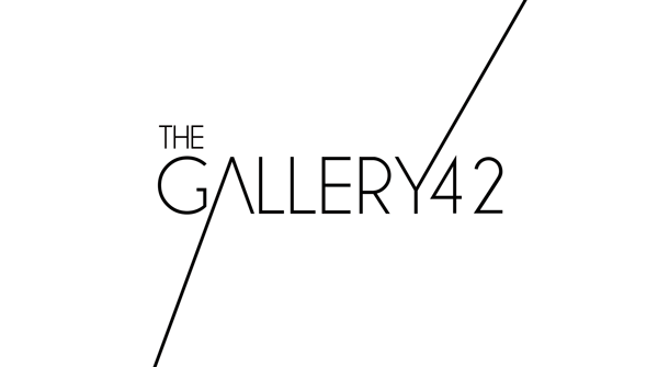The Gallery42